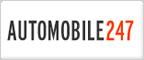 automobile247.es