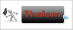 autothalom.com