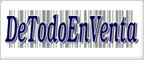 detodoenventa.com