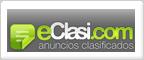 eclasi.com