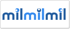 milmilmil.com