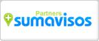 sumavisos.com