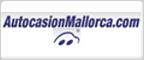 autocasionmallorca.com