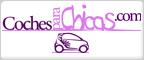 cochesparachicas.com