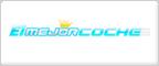 elmejorcoche.com