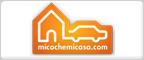 micochemicasa.com